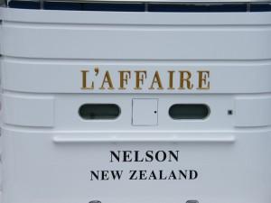 Motor Yacht ahipara-auckland-070-300x225