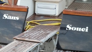 sardaigne-3-217-300x170
